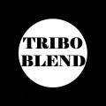 TRIBOBLEND